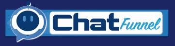 logo chatfunnel