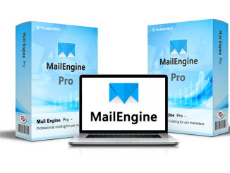 Mail Engine Auto Responder Para Tu Gmail