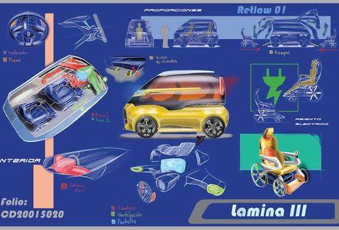 vehiculo-serviria-totalmente-electrico-autosustentable_MILIMA20151006_0286_8
