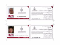 IMG-20151122-WA0014