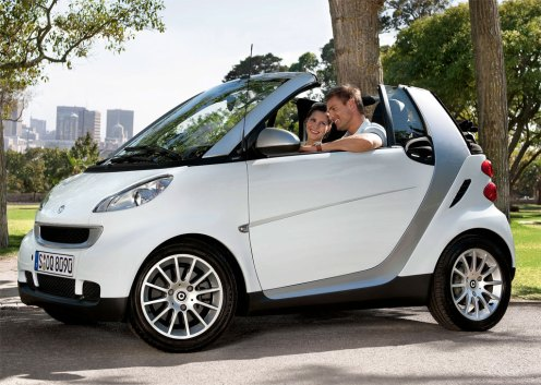smart-fortwo-cdi-09