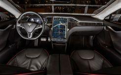 Tesla-Model-S-dash