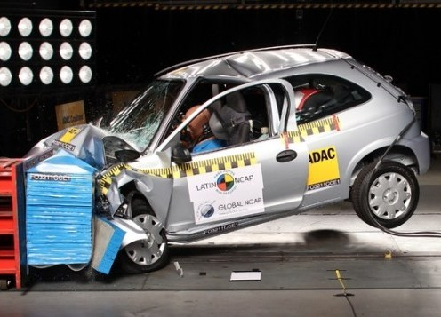 crash-test-latin-ncap-1-960x623