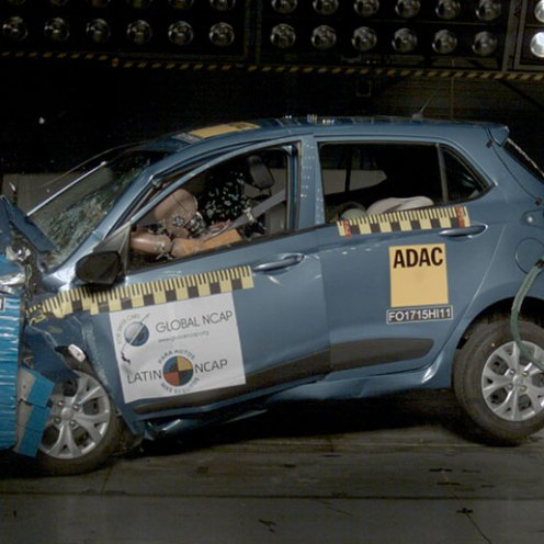 hyundai-grand-i10-latin-ncap