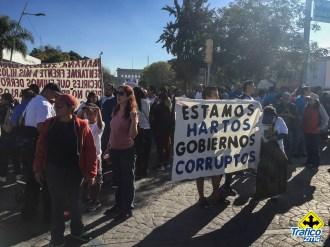 ManifestacionGasolinazoEne17-0002