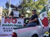 ManifestacionGasolinazoEne17-0065