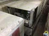 Tuneladora020217-0017
