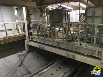 Tuneladora020217-0019