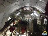 Tuneladora020217-0022
