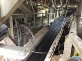 Tuneladora020217-0024