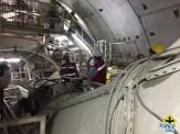 Tuneladora020217-0025