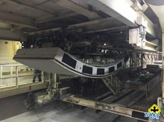 Tuneladora020217-0043