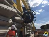 Tuneladora020217-0055
