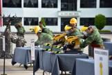destruccin-de-armamento-en-5ta-regin-militar_44612046365_o