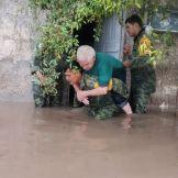 Plan DNIII Inundaciones Tlaquepaque