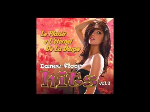 06 Digitalo   Girl From Russia Deep Kick Version