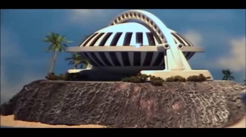 Проект Ⓥ Жак Фреско. Изобретения Мнения Инновации Города будущего Разработки...