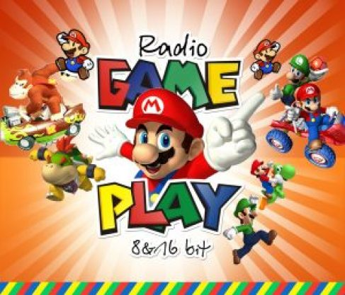 radio-gameplay