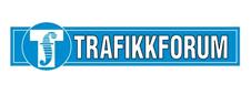 trafikkforum (1)