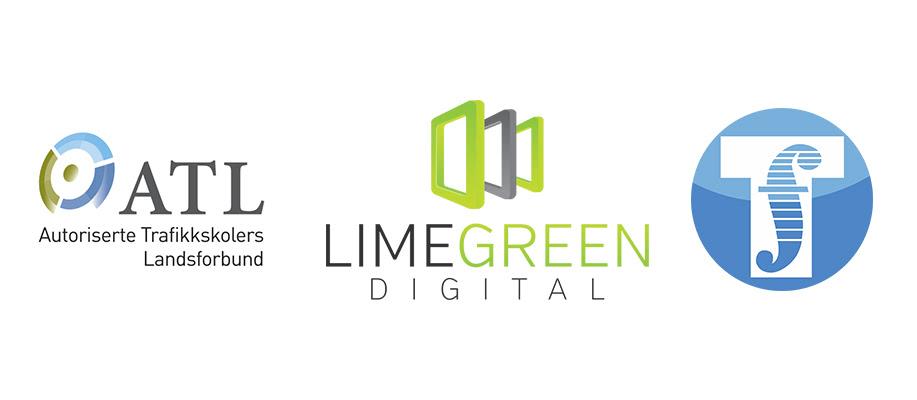ATL LimeGreen TF