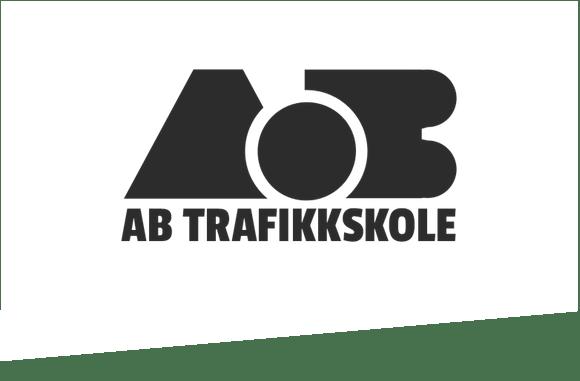 erotiske filmer gratis norsk ukeblad shop