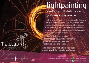 2015_lightpainting mit stefan knaak
