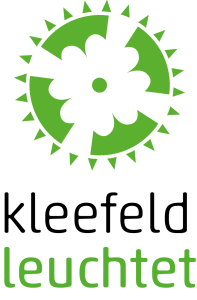 kleefeldleuchtet_logo