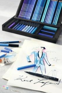 KARLBOX_Drawer And Illustration