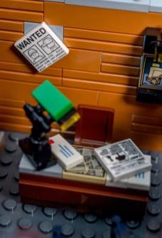 Lego Modular Building_Detective Office_2