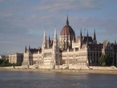 Budapest, Hungary-4