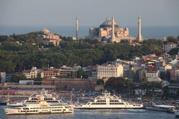 Istanbul_Turkey_02