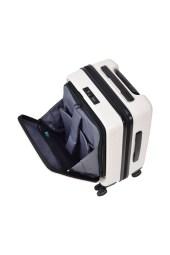 Lojel-Cubo-Interior-S-White-2