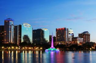Orlando_Florida_02