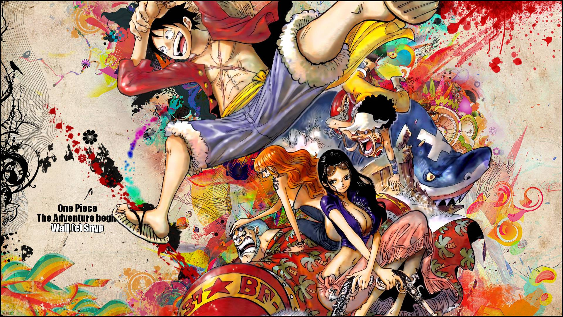 One piece iphone wallpaper iphonewallpapers 6401136 one piece iphone backgrounds 26 wallpapers adorable wallpapers anime wallpaper iphone anime. One Piece Wallpaper HD and 4K - Trafoos