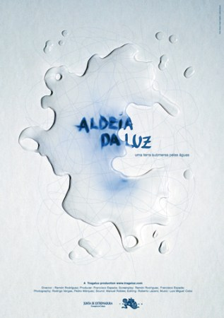 Aldeia_Luz