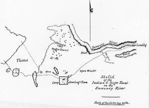 1818-sketch-suwannee