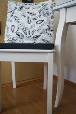 Polster & Stuhl - Ikea