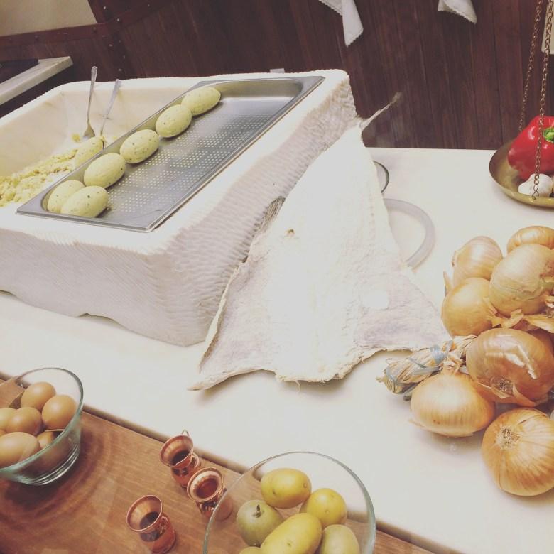 casa portuguesa do pastel de bacalhau-