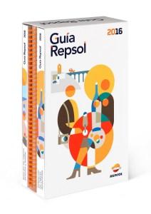 Repsol_Baja