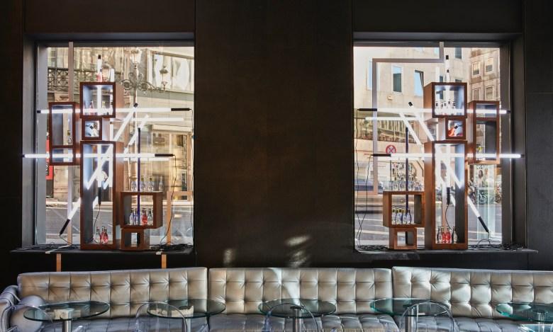 glass-art_hotel-urban-2