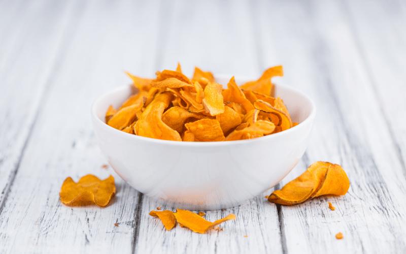 chips-boniato