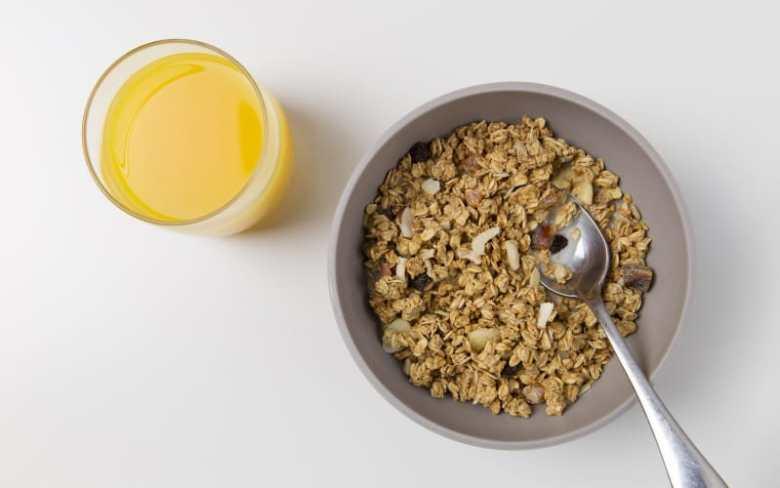 receta-granola-healthy