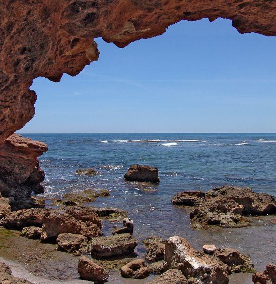 Las mejores playas de Oropesa