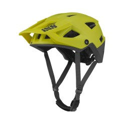 iXS Helm Trigger AM lime