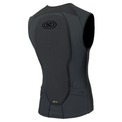iXS Flow Vest upper body protective