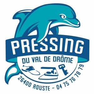 pressing-rvb