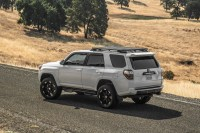 What Size Roof Rack Do I Need. 5th Gen 4Runner Aftermarket ...