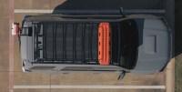 5th Gen 4Runner Roof Racks - Full-Length, 3/4 Length ...