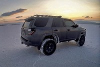 Yakima Roof Rack 3rd Gen 4runner - Best Roof 2018