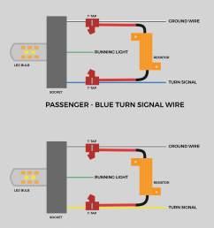 led load resistor wiring diagram wiring diagrams led resistor calculator led resistor wiring diagram [ 1360 x 1706 Pixel ]